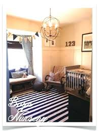 gallery roundup fun with light fixtures project nursery baby
