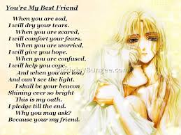 Friends Comfort Quotes Best Friends Birthday Quotes 11 Best Birthday Resource Gallery