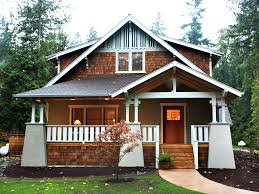 arts and crafts style house plans craftsman bungalow pictures photos of style homes modern house plans