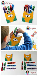 247 best back to preschool theme images on pinterest back