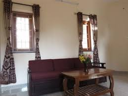 one room cottages cottages for rent in yercaud yercaud cottages tariff