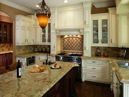 white paint for kitchen cabinets u2013 guarinistore com