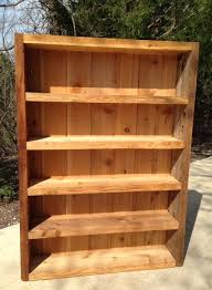Building Wood Bookcase by 33 Best Bookshelves Images On Pinterest Woodwork Book Shelves
