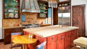 Big Kitchens Designs 95 Kitchen Design Ideas 2017 Awesome Small And Big Kitchen 1