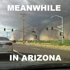Arizona Memes - funny pictures 62 pics daily dose of laughter pinterest