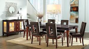 rooms to go kitchen furniture rooms to go dining table sets sumr info