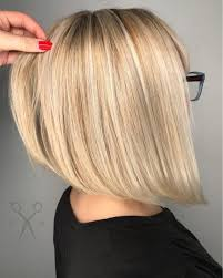 angled bob hairstyle pictures 23 angled bob hairstyles trending right right now for 2018