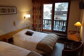 bed breakfast dada house отель бронирование цены описание
