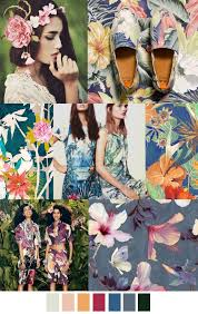 pintrest trends 17 best images about inspiración hawái on pinterest dresses max