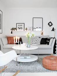 Sofa Design For Small Living Room Small Living Room Ideas That Defy Standards With Their Stylish
