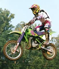 ama motocross sign up lucas oil pro motocross chionship congratulates nick wey on a