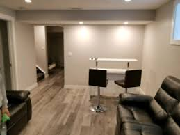 basement development find or advertise skilled trade services in