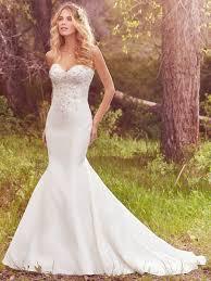 wedding dress alternatives silk and silk wedding dress alternatives for the glamorous