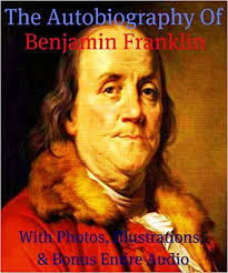 biography facts about benjamin franklin benjamin franklin biography biography online