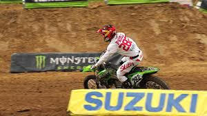 live ama motocross privateer lives the dream st louis race day live 2017 youtube