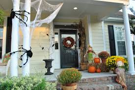 Halloween Decor Home by Spooky Home Decor Full Size Of Ideas Halloween Decor 1 Spooky