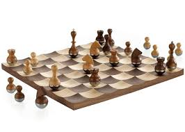 cool chess boards great home design references h u c a home