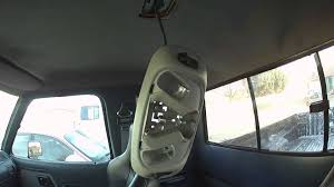 2015 ford explorer interior lights 2006 f250 interior lights psoriasisguru com