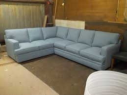 Blue Sectional With Chaise Sectional Sofas Dallas Marvelous Sectional Sofa With Sleeper With