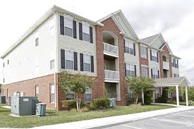 2 Bedroom Apartments For Rent In Maryland Apartments For Rent In Hagerstown Md Apartments Com