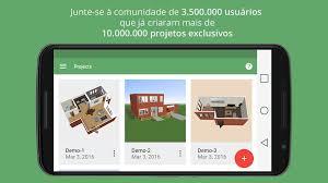 10 Programas Para Projetar A Planner 5d Design De Interior Apps Para Android No Google Play