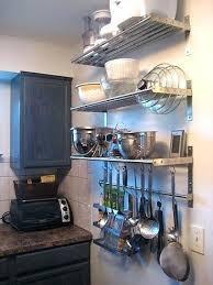 ikea storage solutions kitchen corner cupboard storage solutions