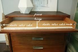 Diy Desk Drawer House Tweaking