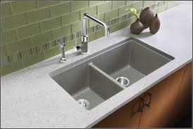 blanco silgranit kitchen sink reviews