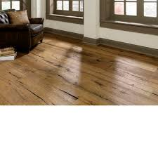 castle combe flooring prefinished engineered floors and flooring