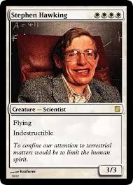 Stephen Hawking Meme - chapter 1 stephen hawking or how if sheldon cooper existed in