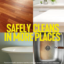 can i use pine sol to clean wood kitchen cabinets pine sol professional 144 oz lemon fresh multi surface