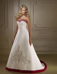 winter wedding dresses 2010 wedding gowns of weddings and tiaras
