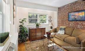 Fall Home Design Expo 1 6m Upper West Side Duplex Is Perfect For A Chilly Fall Day 6sqft