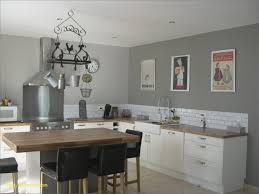 carrelage credence cuisine design credences cuisines charmant carrelage credence cuisine best metro