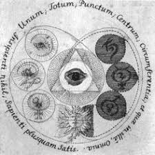 all seeing eye meaning wallpaper all seeing eye what the is this