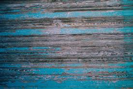free photo wood wall board wooden planks free image on