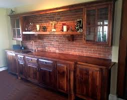 kitchen cabinet 1800s 126 best custom kitchens reclaimed barn wood images on pinterest