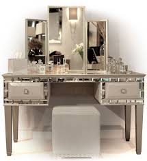 Diy Dream Home by Charleston Tiffany Dressing Table Simpsons Mirrors Places To