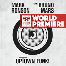 download mp3 song bruno mars when i was your man mark ronson uptown funk ft bruno mars upton funk mp3 download
