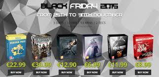 best games on steam black friday deals black friday deals steam unpowered