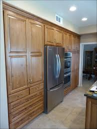 Kitchen Cabinet Comparison Chicago Kitchen Cabinets Archives Builders Cabinet Supply Yeo Lab