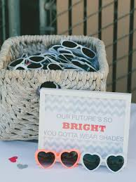 graduation party favors 7 easy ways to throw an amazing graduation party hgtv s