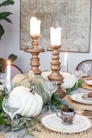 white thanksgiving decorations 35 tender white thanksgiving decor