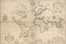 world map image drawing maps and the 20th century drawing the line review brilliant maps