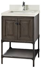 fairmont designs bathroom vanities fairmont designs toledo 24 inch traditional bathroom vanity a