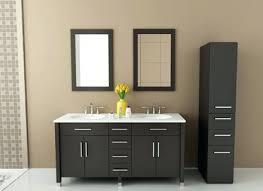 12 inch wide bathroom floor cabinet ryoconcom benevola
