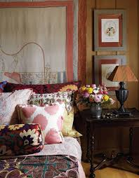 home textile design jobs nyc transform your home with one of a kind textiles wsj