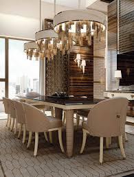 Dining Room Pendant Lighting Dining Room Contemporary Dining Room Lovely Lights Contemporary