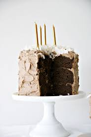 121 best food styling cakes slices images on pinterest food