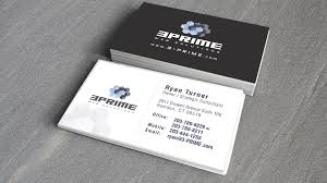 business card template black choice image free business cards